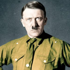 Watch 10 Insightful Films To Learn About Adolf Hitler
