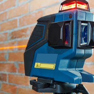 Best Laser Level Buying Guide & FAQ