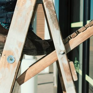 The Best Folding Ladder Reviews: Which One's You Should Buy