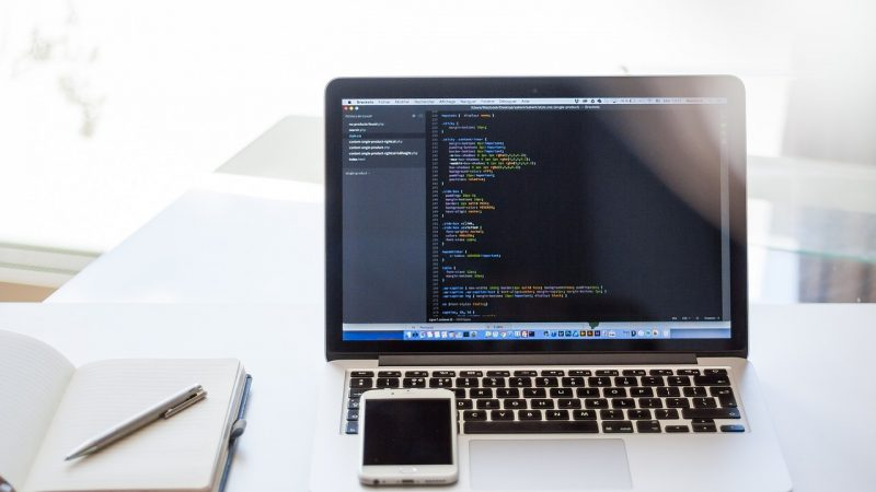 How To Use An NPM: Beginners Guide With Everything That You Should Know
