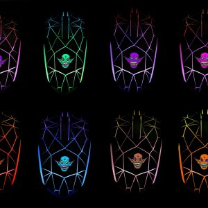 The Best Gaming Mouse Of This Year With Reviews