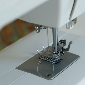 15 The Best Sewing Machines Of This Year