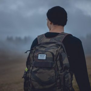 Only The Best Durable Backpacks For Everyday Use