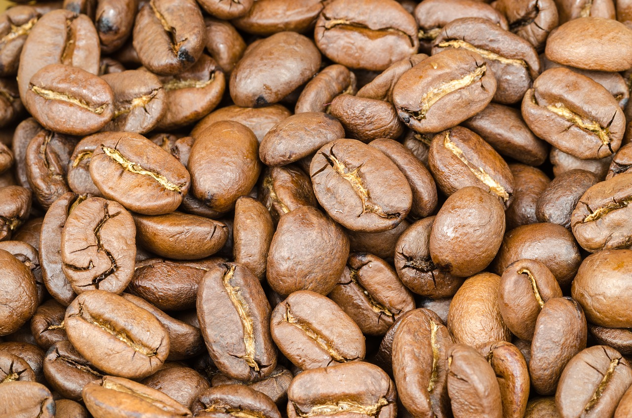 Finding The Best Coffee Pods For Coffee Makers